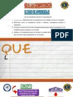 CAPITULO 6-LA COMPETENCIA-VINCULACION.pptx