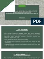 tmp_23176-PPT_HUBUNGAN ANTARA GOOD CORPORATE GOVERNANCE DAN STRUKTUR-1364908363.pptx