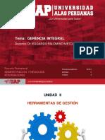 SEMANA 4-Herramientas de gestion.pdf