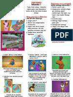 kupdf.com_tanda-bahaya-kehamilan.pdf