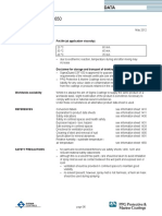 Sigma Marine Coatings Manual_Part105