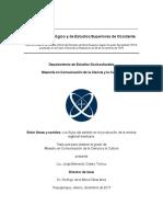 Cotero, J. (2017). Entre líneas y sonidos_VF 2.pdf