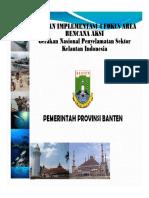 04-PAPARAN-GUB-BANTEN.pdf