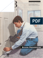 1996 Spring - Building Pressure.pdf