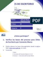Presentacion Especifica.pdf