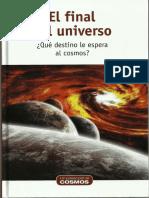 El Final Del Universo_8 (1)