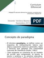 Clase 3 Puerto Montt