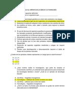 Guia de Estudio Modulo 21 40 Impacto de La Ciencia y La Tecnologia b