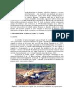 Relat_rio_Alumina.doc