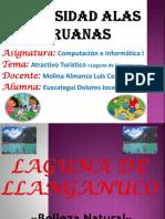 Diapositivas Computacion I