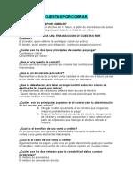 CUENTAS POR COBRAR (1).doc