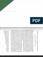 Herbert Wandlungsprozess p53-90 Friedmann Brit & Dt Kollektivschuld-Debatte