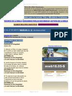 GAR Semana 21 mayo 18.pdf
