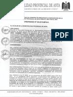 ordenanzamun008-2015