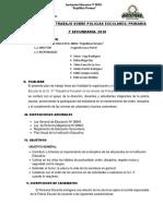 PLAN D W POLIC.ESCOLARES 2018 I.E.R.P..docx