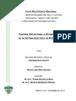 difuso.pdf