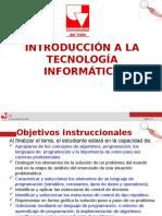 2018A-ITI-Clase04-PensamientoAlgoritmico.pdf