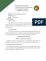 Tarea 1 Bioquimica.docx