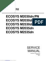 ecosys_m2535dn