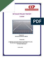 9 MW Solar-Energy-.pdf