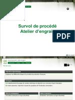 326386963-Procedes-Engrais-Ocp-Training.pdf