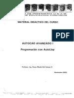 decd_3314 AUTOLISP.pdf