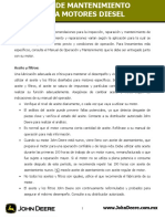 GUIA DE MANT. PARA MOTORES DIESEL.pdf