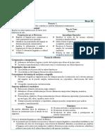 Esp.Proyecto 1.docx