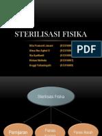 107883_275603_275490_Sterilisasi fisika.pptx