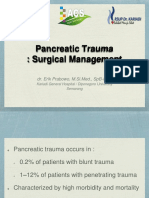 1519459940 Erik Pancreatic Trauma