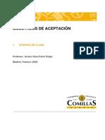 muestreo Aceptacion.pdf