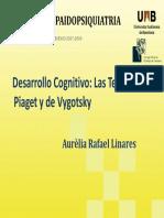 62h desarrollo cognitivo...teorias piaget y vygostsky.pdf