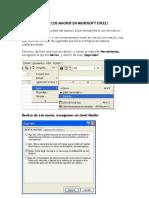 COMO HABILITAR LOS MACROS EN MICROSOFT EXCEL.pdf