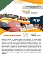 Presentacion_del_Curso-8-3.pptx