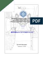 bombas-120724232015-phpapp02.pdf