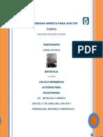 Calculo Diferencial Actividad Final Angel Guzman (1)