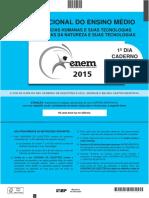 CAD_ENEM 2015_DIA 1_01_AZUL.pdf