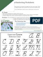 Perfect Handwriting Practice Sheet.pdf