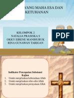 agama kelompok 2.pptx