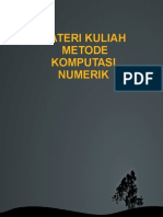 Metode-Komputasi-Numerik
