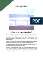 Energía Eólica.docx