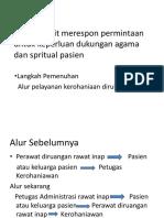 Presentation HPK