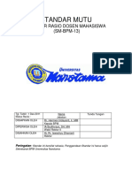 Standar-Rasio-Dosen-dan-mahasiswa-SM-BPM-13.pdf