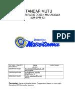 Standar Rasio Dosen-Mahasiswa.pdf