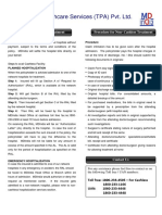 Steps for Cashless and Reimbursmeent.pdf