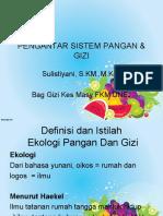 SPG.pdf