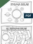 CuadernilloActSisSolarME.pdf