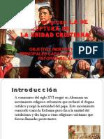 reformaprotestanteppt-090417160042-phpapp02.pdf