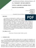 1toolbox.pdf