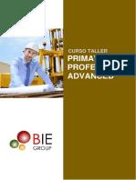 brochurep6PPMavanzado.pdf